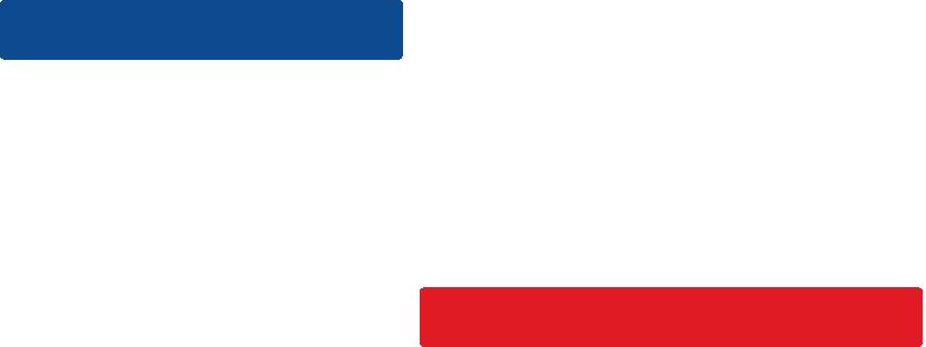 Cizek Racing